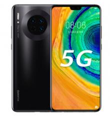 【品质之选5G版】华为  Mate 30 全网5G版 智能手机