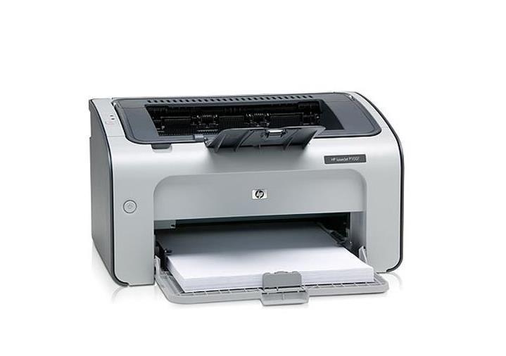 HP 1007/1106打印机租赁