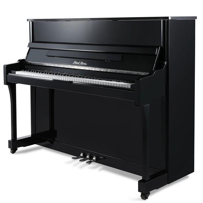 珠江鋼琴  UP-118 教學專用琴   市場售價14500