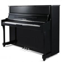 珠江钢琴  UP-118 教学专用琴   市场售价14500