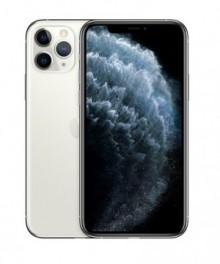 包邮全新国行iPhone 11 Pro Max双卡双待