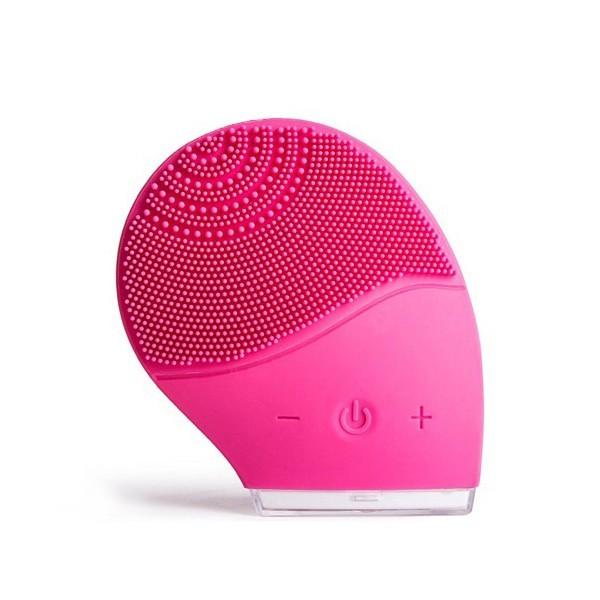 西屋(Westinghouse)声波硅胶洁面仪洗脸仪美容仪J1S
