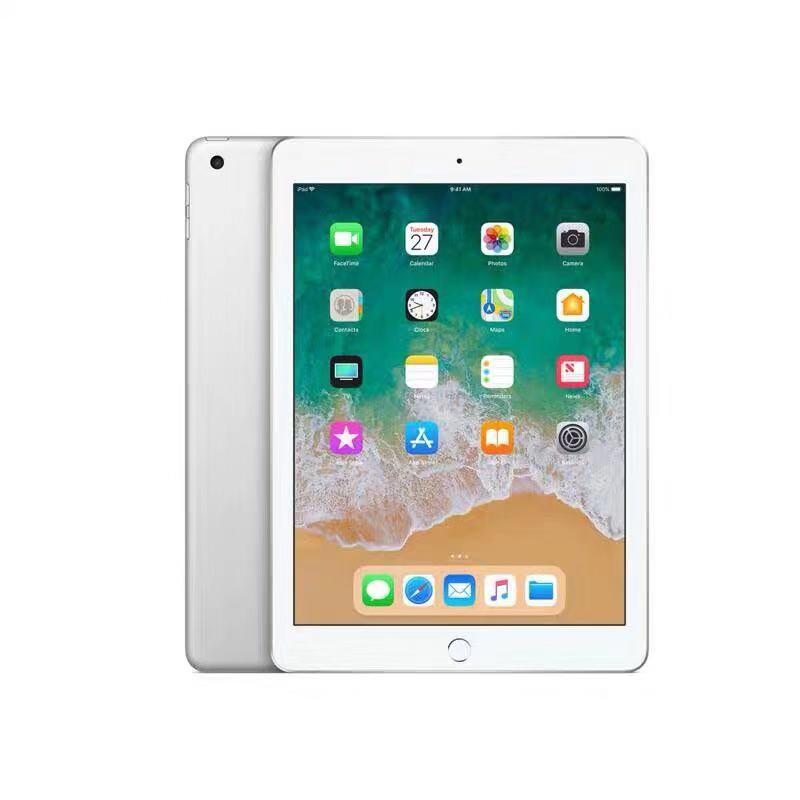 [特价租赁] 95新  ipad mini2 到期1元买断