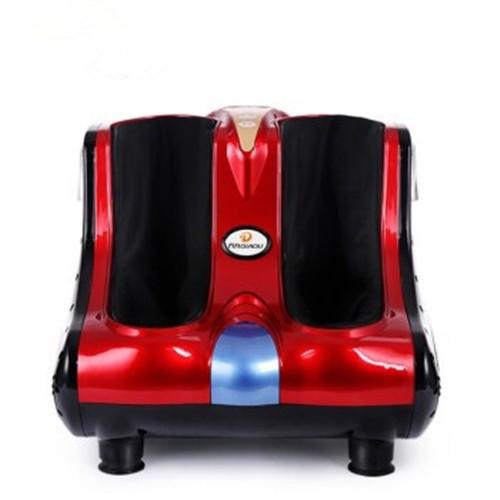 喬力(JOASLI) 按摩器L607足療機腿部腳底按摩器