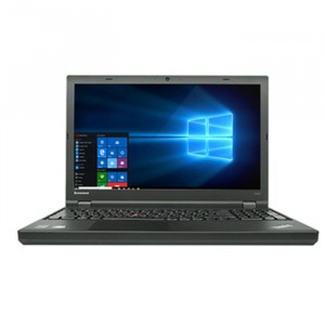 联想thinkpad商务办公T440笔记本电脑