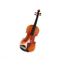 布鲁克斯 手工提琴  双十一特价款