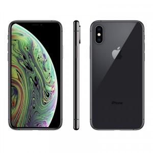 iPhone Xs Max国行双卡 特惠租