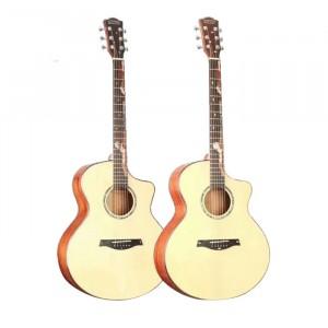 布鲁克斯吉他   双十一特价款