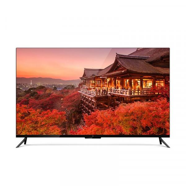 全新小米電視4 55英寸4k高清網絡wifi智能液晶電視機