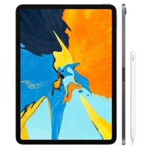 全面屏 iPad Pro