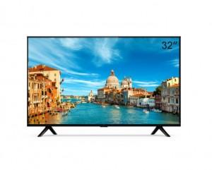 全新小米电视4S 32英寸SE智能网络高清液晶WIFI