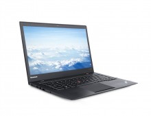 双11 ThinkPadX1C 电脑轻薄钜惠