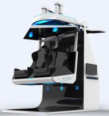 出售/出租9dvr虛擬現實設備9DVR懸空飛行影院價格優惠