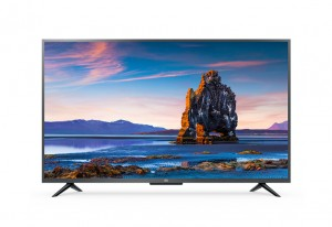全新小米电视4S 43英寸4K超高清智能网络电视机