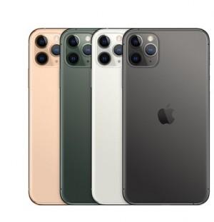 Apple/苹果 iPhone 11 Pro Max