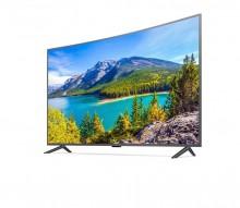全新小米電視4S 65/70英寸4K高清液晶屏平板彩電視機
