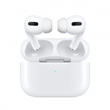 Airpods Pro國行全新蘋果耳機無線降噪可一元買斷