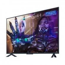 全新小米电视4S/4K高清液晶屏平板彩电视机