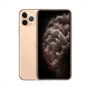 全新苹果iPhone 11Pro 国行双卡双待全网通