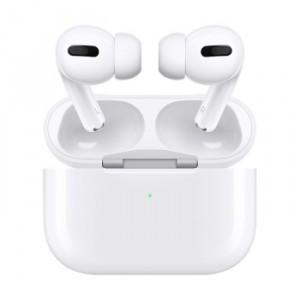 【全新】蘋果耳機 AirPods Pro