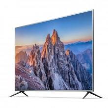 全新小米電視4S 55/58英寸4K高清液晶屏平板彩電視機