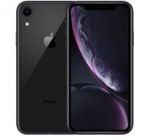 爆款苹果全新iPhone XR全新手机正品国行原封