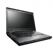 网课办公笔记本ThinkPad T430  14.1英寸