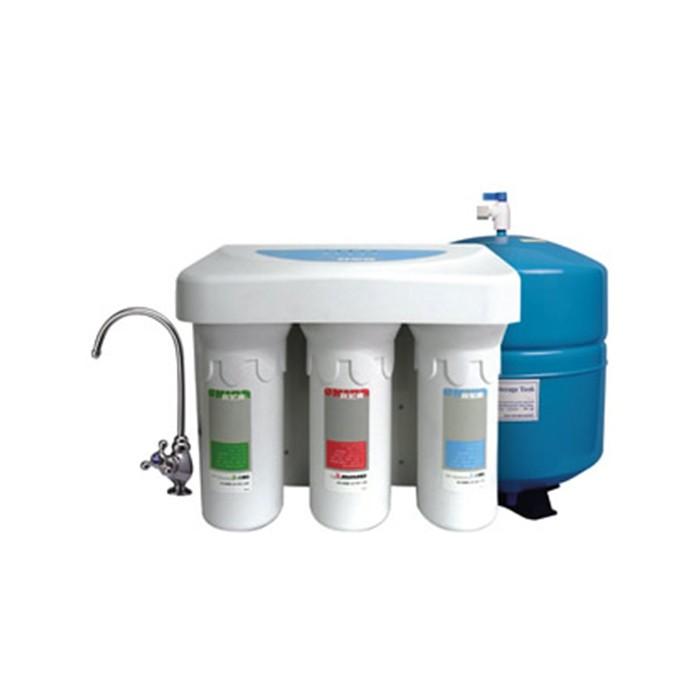 【品質凈水服務】賀眾原裝反滲透純水機UR-352