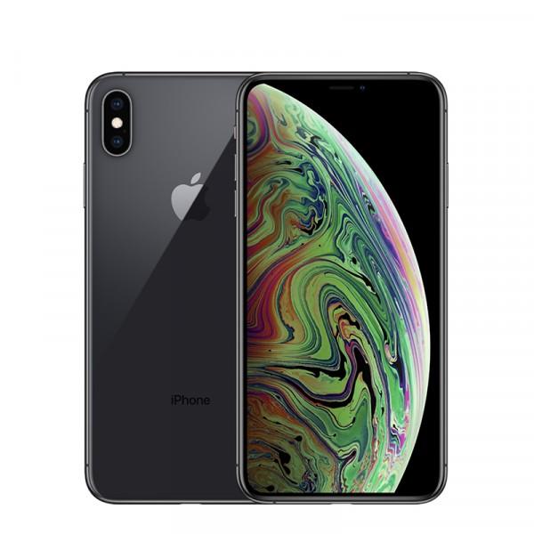 【全新原装】 苹果IphoneXS全网通4G拍照游戏智能手机