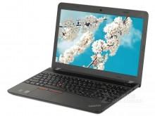 ThinkPad E550c办公电脑