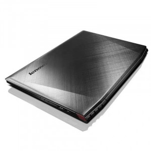 联想Y50-70 15.6寸游戏办公电脑