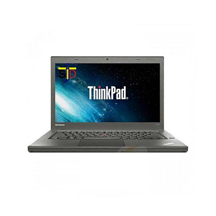 联想笔记本 T410/T420/T430/T440/T450/T460