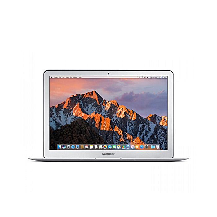 MacBook Air2016苹果笔记本电脑MMGF2/MJVE2