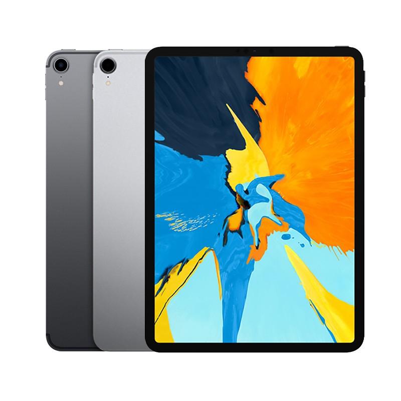【全新原裝】 蘋果2019款Ipad pro 11寸平板電腦