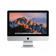 苹果 iHD57501G/MC511/MC814/MC814定制