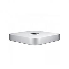 i5/2G/500G蘋果迷你主機
