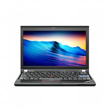 联想X220 i5/4GB/128G固态