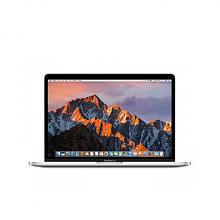 Macbook Pro13.3英寸蘋果筆記本電腦