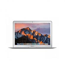 MacBook Air2016蘋果筆記本電腦MMGF2/MJVE2