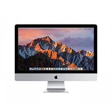 苹果一体机2015年款i5/独显MF885/MF886/MK462