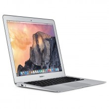 MacBook Air(MMGF2CH/A)