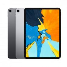 【全新原装】 苹果2019款Ipad pro 11寸平板电脑