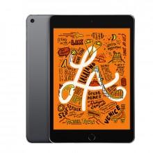 【全新原装】 苹果Ipad mini5代7.9英寸平板电脑