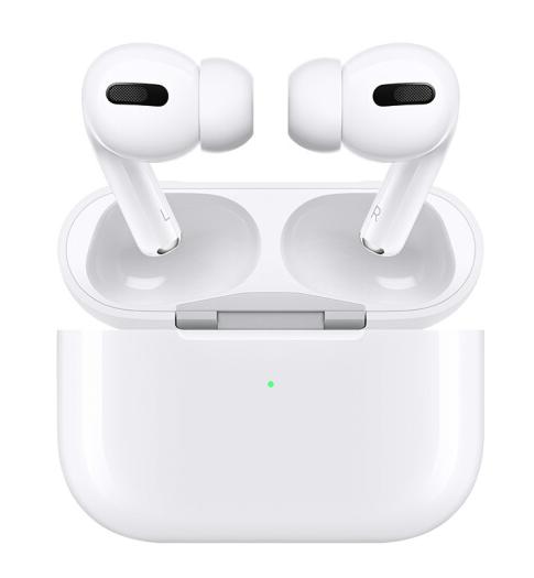 【国行】苹果 Apple AirPods Pro  苹果蓝牙耳机