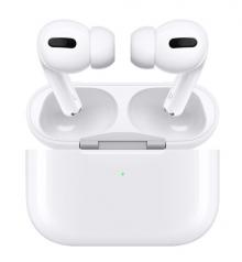 【國行】蘋果 Apple AirPods Pro  蘋果藍牙耳機