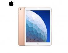 iPad Air2019款  10.5英寸