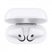 【国行全新原装】苹果AirPods蓝牙耳机