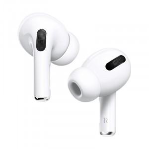 【國行全新原裝】蘋果airpods pro藍牙耳機