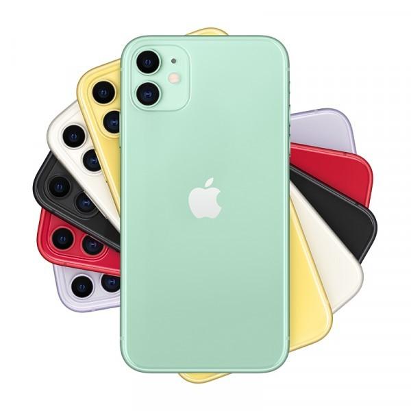【全新国行】iPhone 11