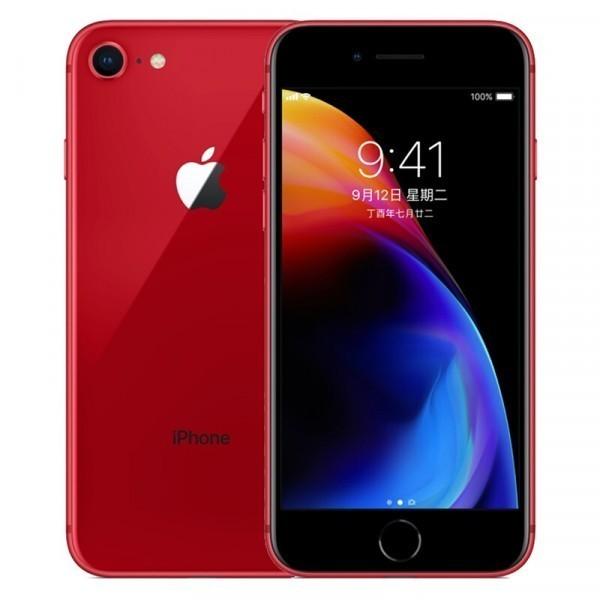 【国行全新原封】 iPhone XR 双卡全网通
